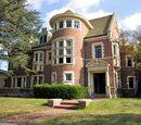 Murder House (Ort)