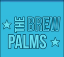 The Brew Palms