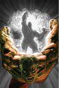 Incredible Hulk Vol 1 600 Dynamic Forces Exclusive Variant.jpg