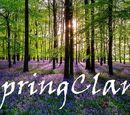 SpringClan
