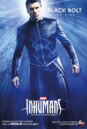 Inhumans Character Poster 06.jpg
