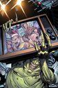 X-Men Gold Vol 2 15 Textless.jpg
