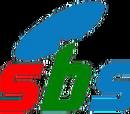 Sandong Broadcasting System