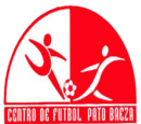 Pato Baeza