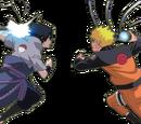 Naruto Wiki