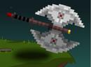 8-Bit Battleaxe.png