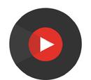 Music/YouTube Music