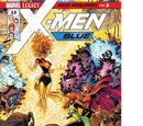 X-Men: Blue Vol 1 13