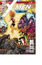 X-Men Blue Vol 1 13.jpg