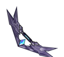 Xenobow (Gear)