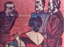 Sturm Staffel from Red Raven Comics Vol 1 1 001.png