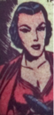 Thea Shilhausen (Earth-616) from Red Raven Comics Vol 1 1 001.png