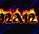 Ultraman Flare: Episode 3