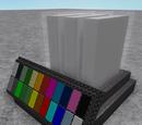 Base Colorizer