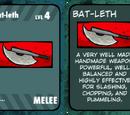 Bat-Leth