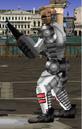 Tekken P.Jack P2 Outfit.png