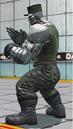 Tekken Tag Tournament2 P.Jack P1 Outfit.png