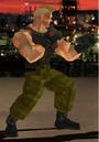 Tekken2 Jack-2 P1 Outfit.png