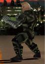 Tekken2 Jack-2 P2 Outfit.png