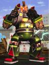 Street Fighter X Tekken Jack-X Alternate Outfit.png