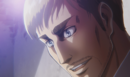Erwin's creepy smile.png