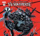 Venomverse Vol 1