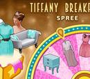 Tiffany Breakfast Spree Spinner