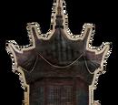 Король Чайна-тауна (миссия)