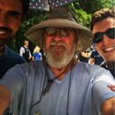 BTS 1x05 Boxed In Sean Teale and Jim Campolongo.jpg