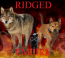 Ridged Empire