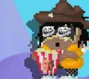 ImLuCaka/I Play GrowTopia!
