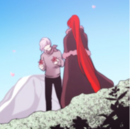 3-021 Talith and Jibril.png