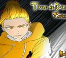 Capítulo 265 Parte 2