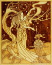 Frigg - the Goddess of Marriage.jpg