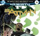 Batman Vol 3 30