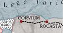 Corvium.png