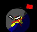 Anticommunismball