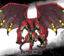 Neo Gryphon