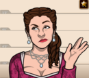 Bernadine Rochester