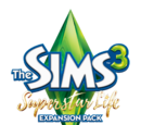The Sims 3: Superstar Life