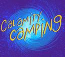 Calamity Camping