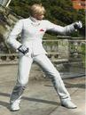 Tekken6 Leo P2 Outfit.png