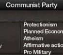 Colombian Communist Party