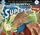 Supergirl Vol 7 13