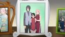 Uchiha family photo.png