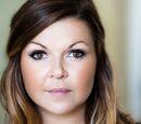 Welsh Voice Cast