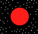 Second Japanese Empire (The Final Frontier)