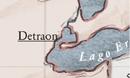 Detraon.png