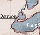 Detraon