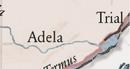 Adela.png